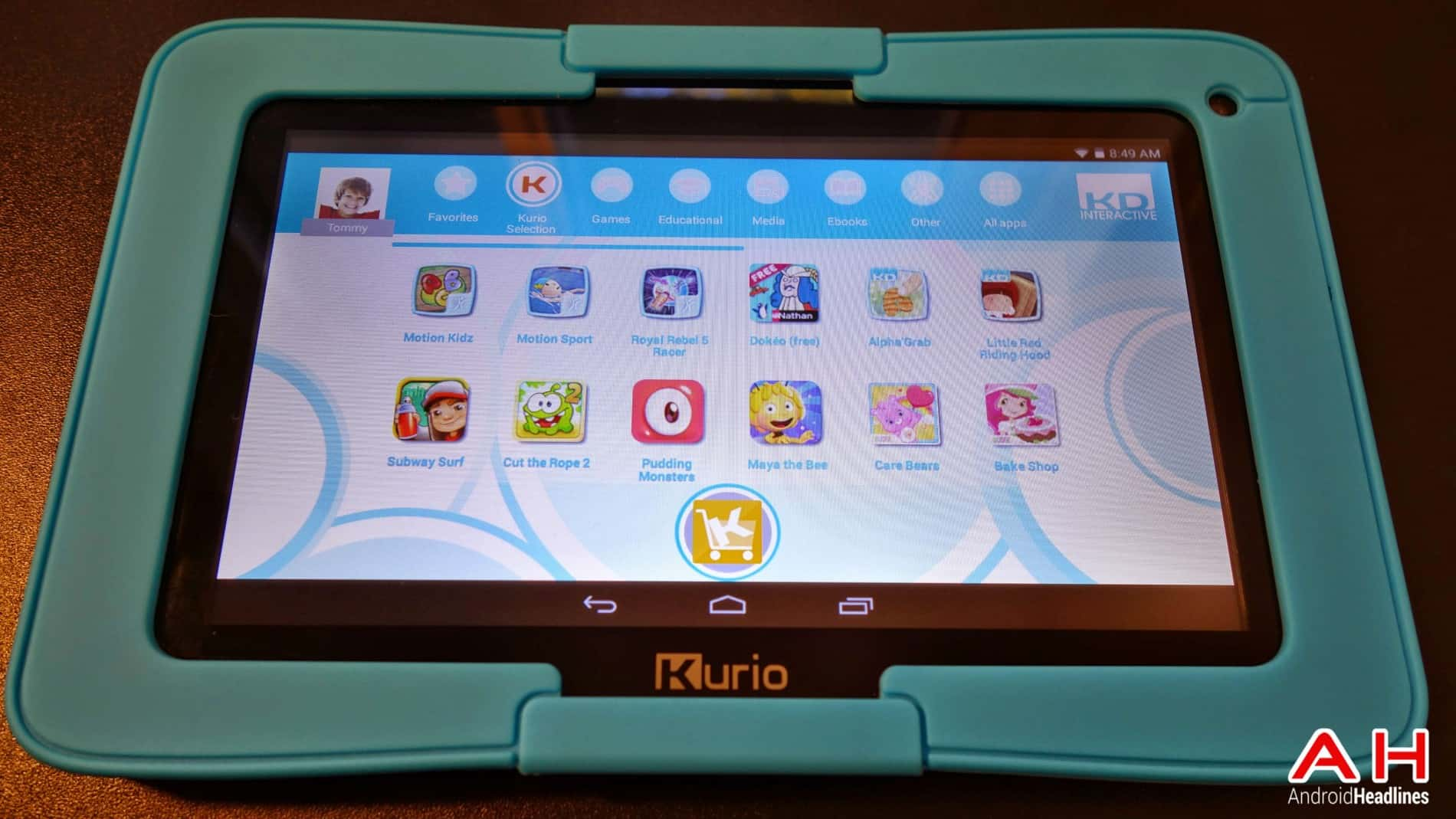 techno source kurio xtreme tablet for kids3 e1413726658705