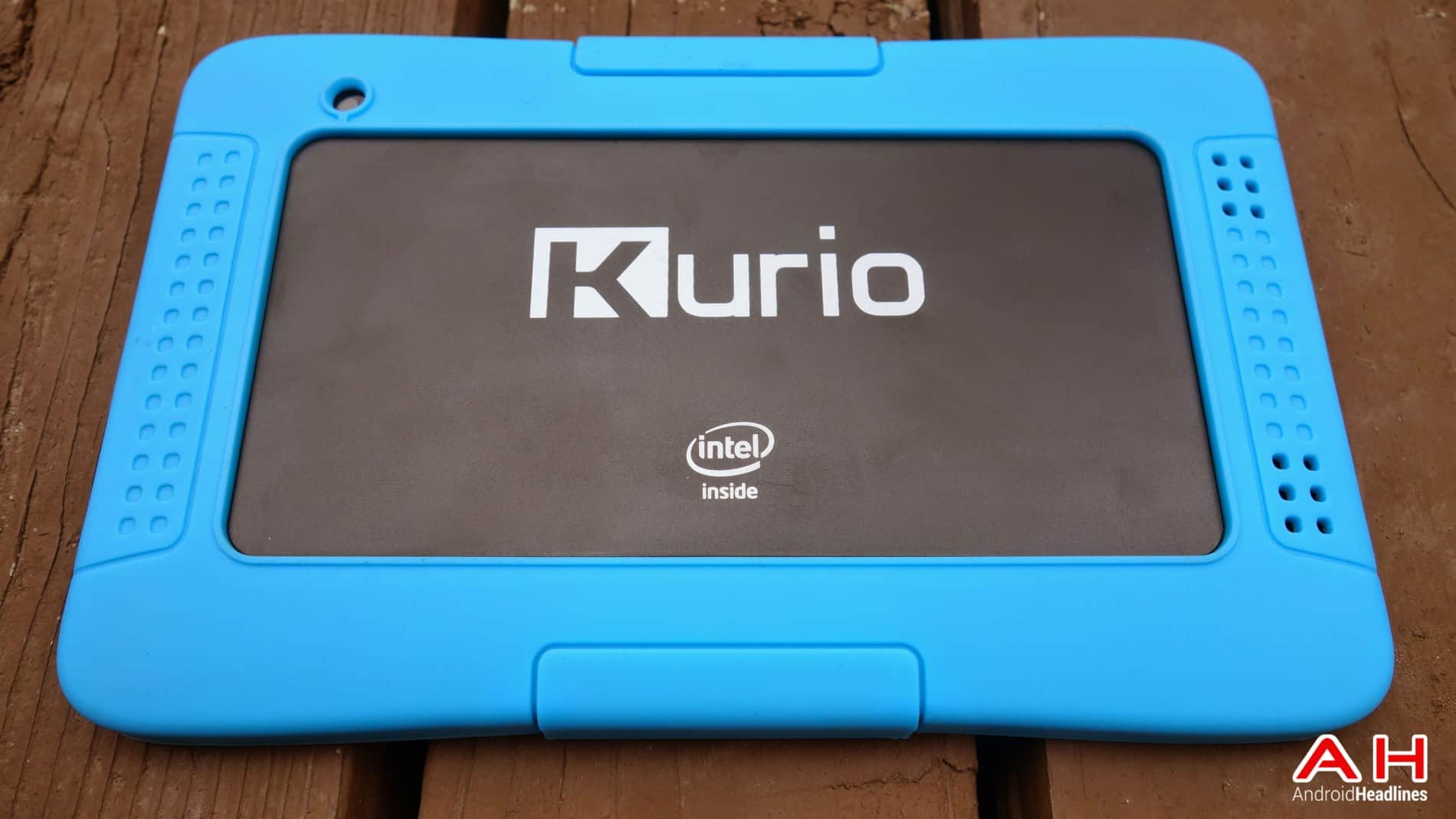 techno source kurio xtreme tablet for kids9 e1413726596479