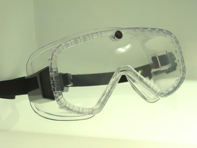 toshiba glass industrial