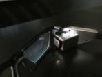toshiba glass projector