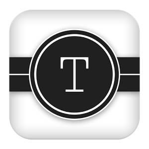 typesettericon