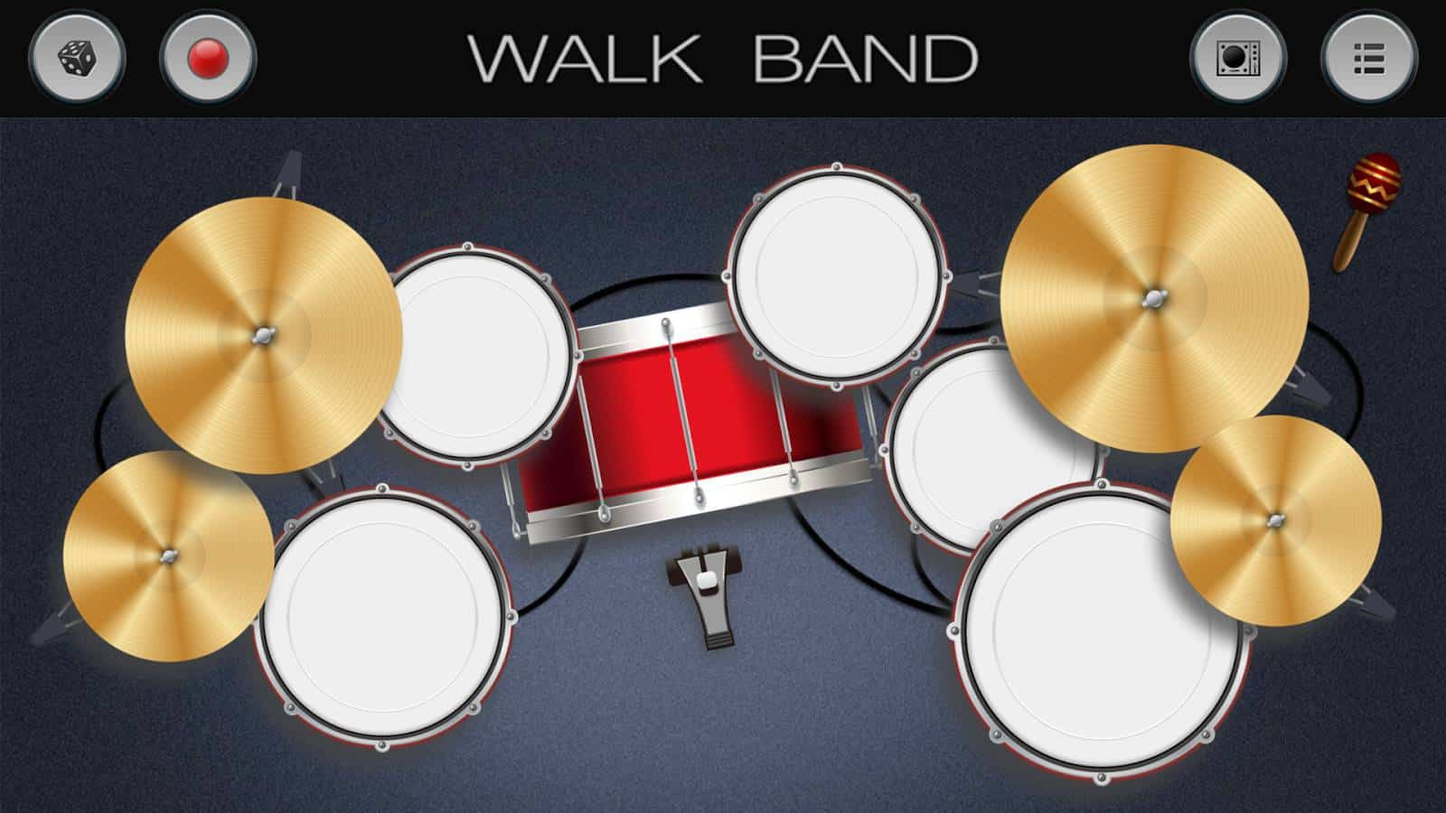 walkbandmain