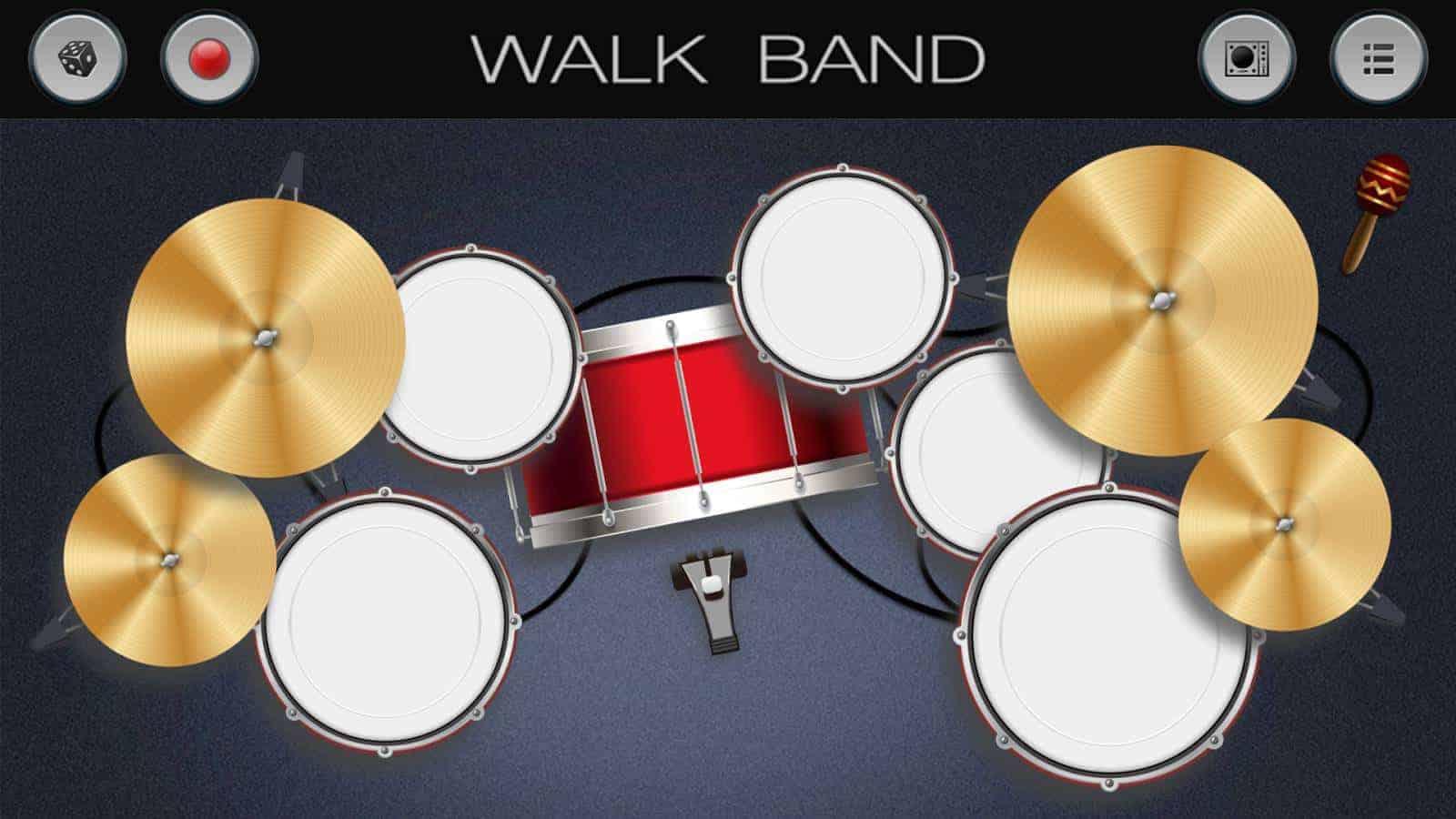 walkbandmain