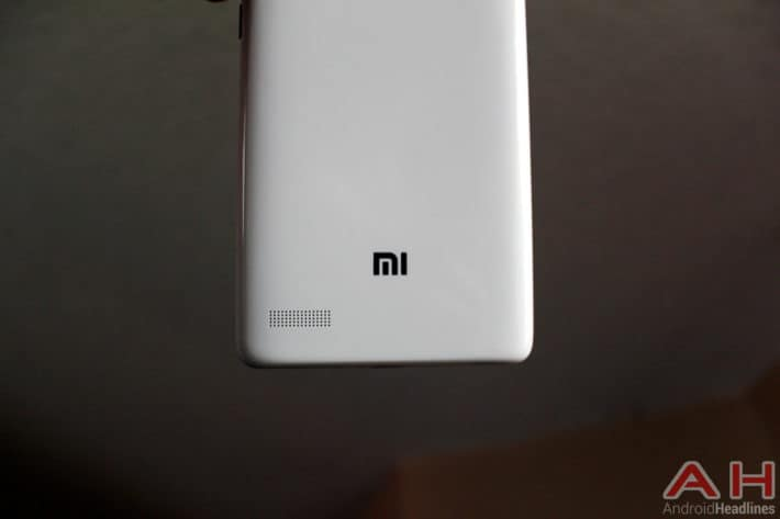 New Rumor Says That Xiaomi Mi 4i Might Cost Only 999 Yuan ($161) After All