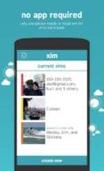 xim_screenshot2