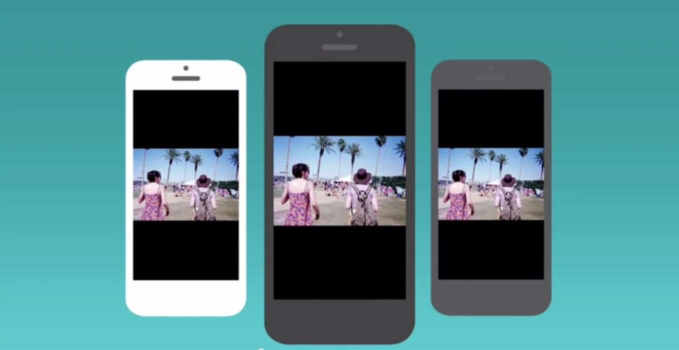 xim screenshot4