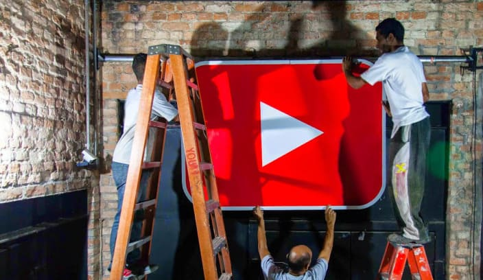 youtube-brazil