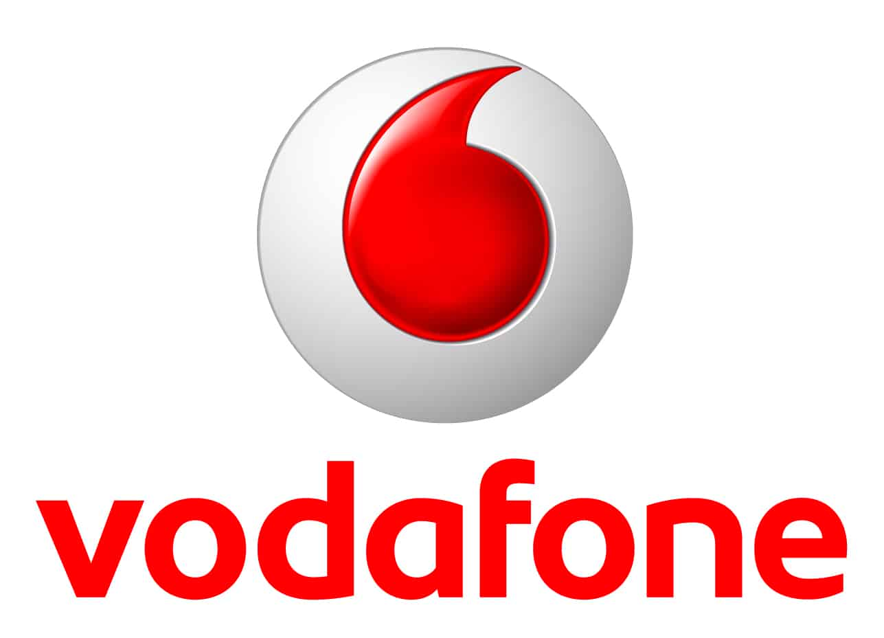 Black Friday Deals: Vodafone UK Slash PAYGO And Contract Prices This Weekend