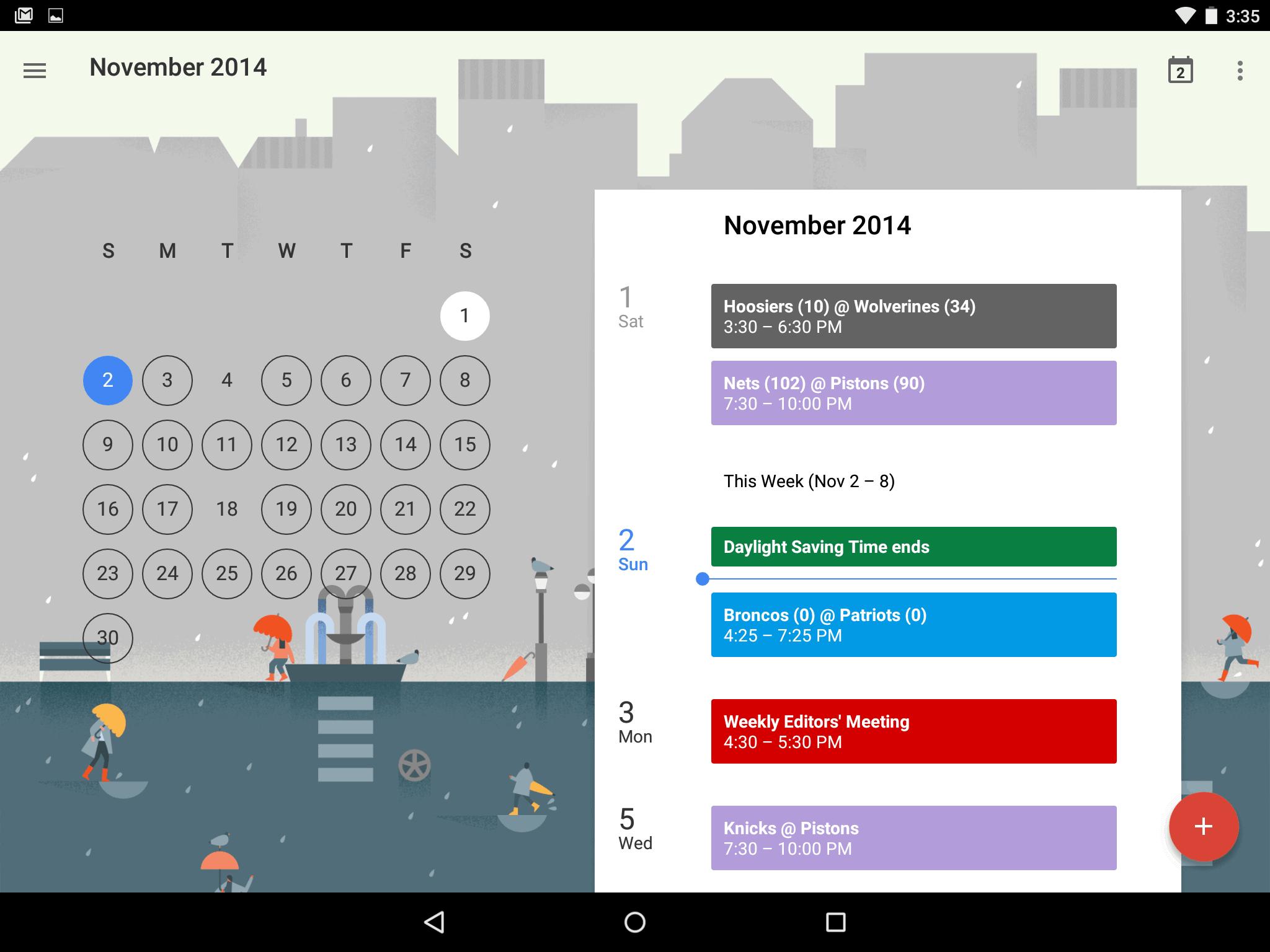 2014-11-02 20.35.50