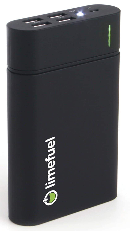 Limefuel Blast L180X Pro