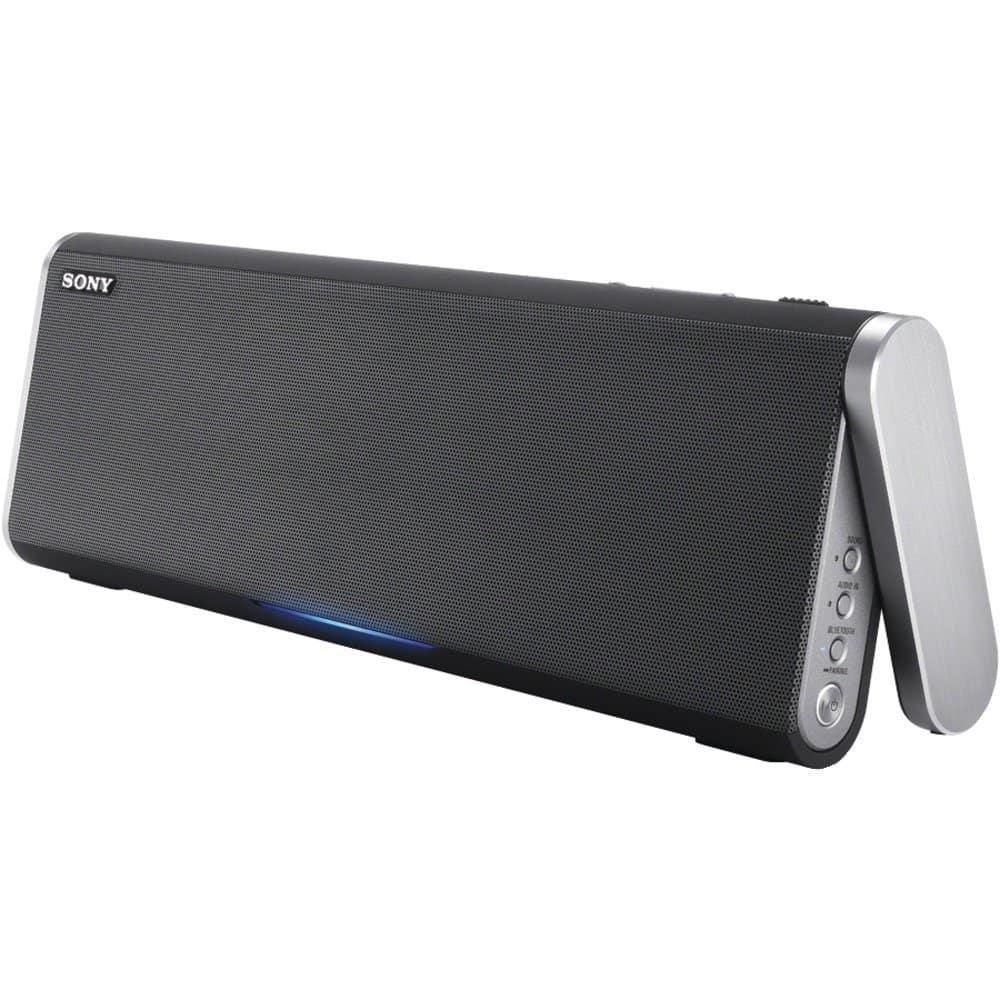 Sony SRSBTX300