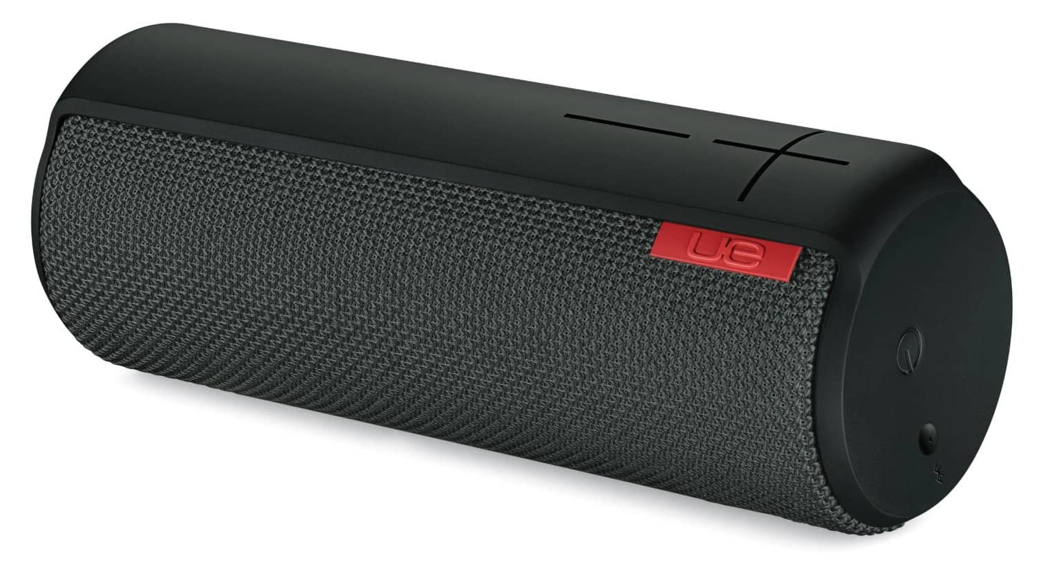 best Bluetooth speakers available today TechRadar