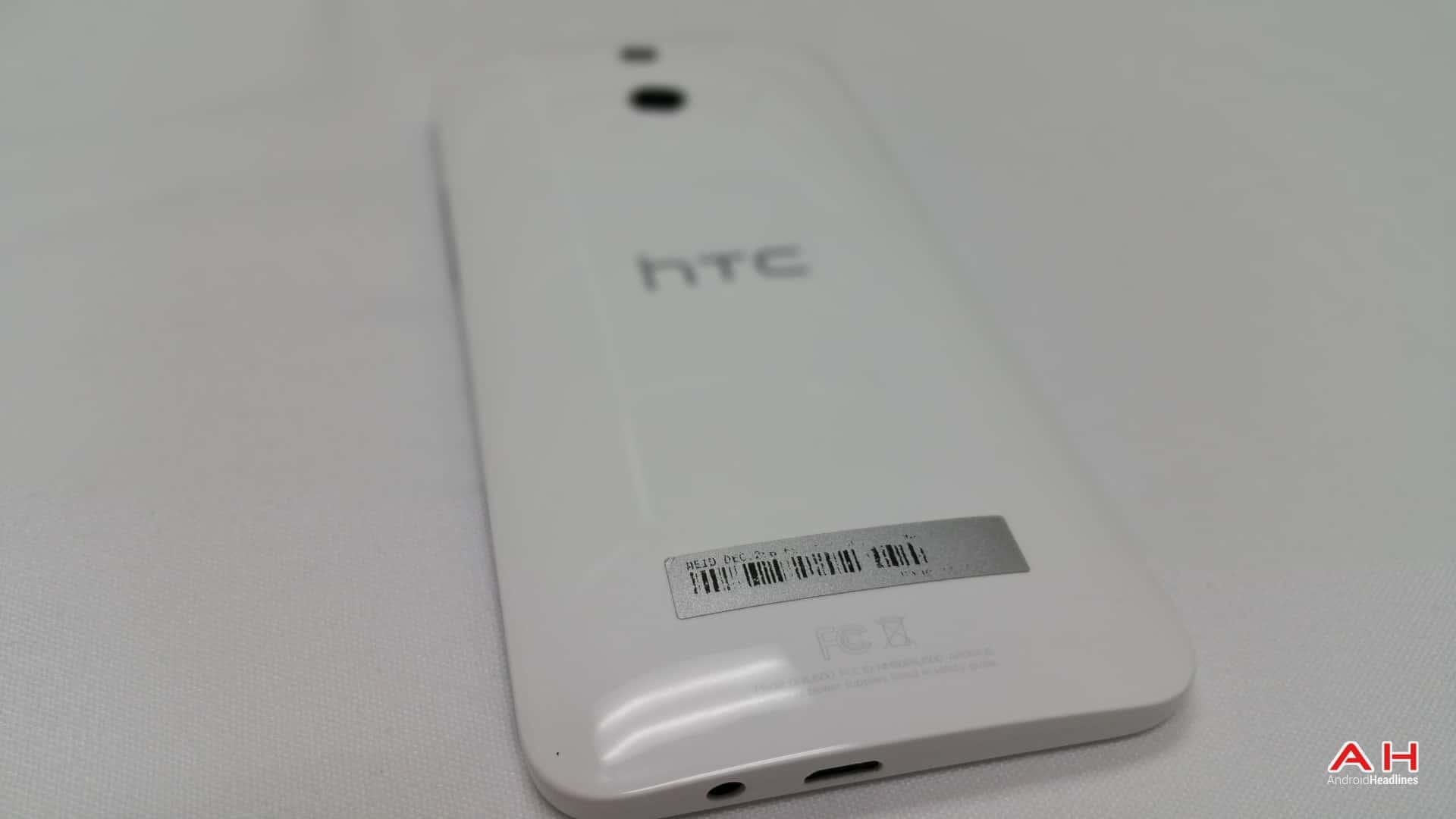 AH HTC One E8-14