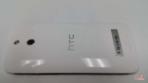 AH HTC One E8 17
