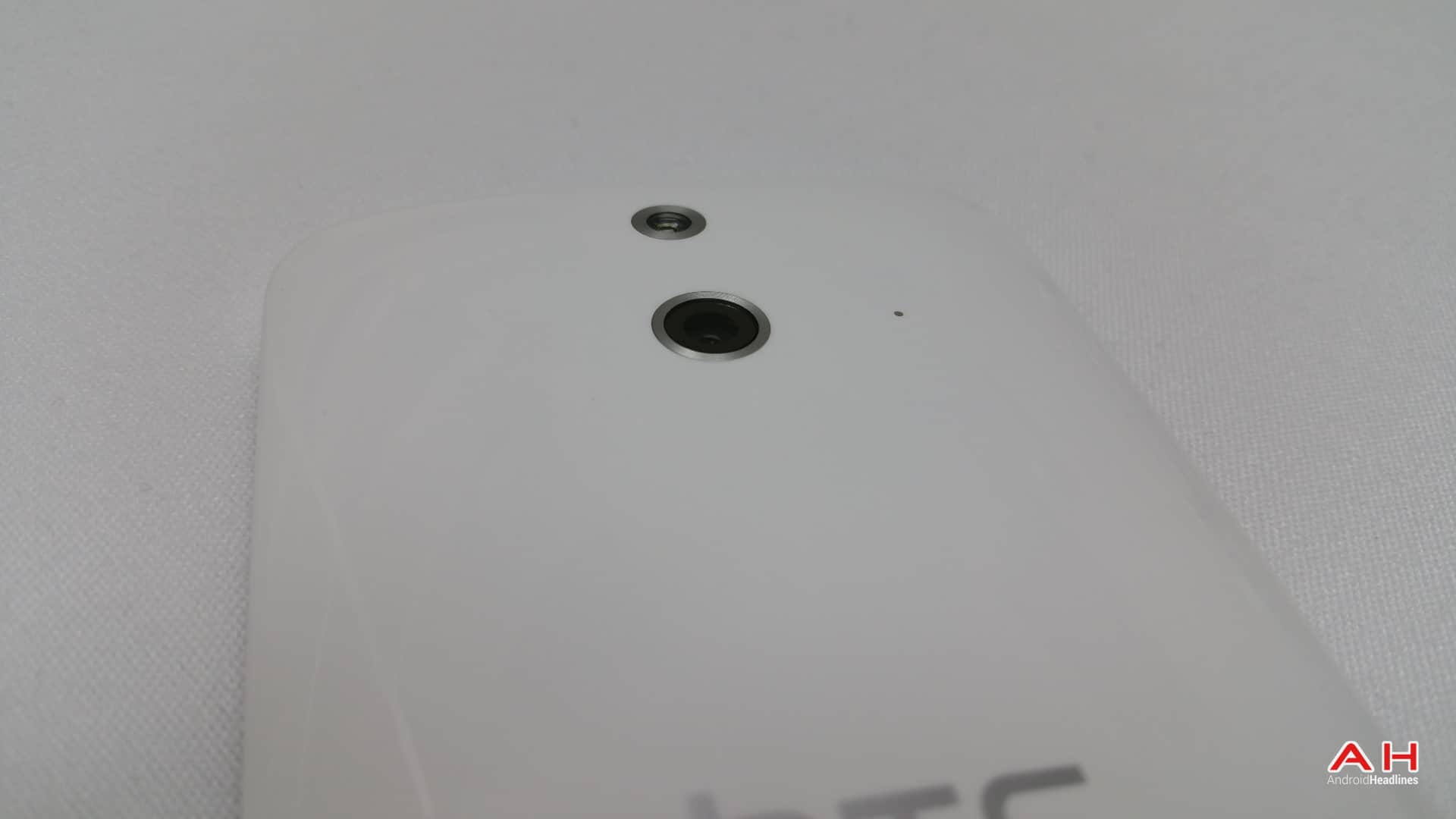 AH HTC One E8 26