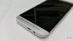AH HTC One E8 4