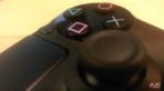 AH HTC One E8 camera samples 3