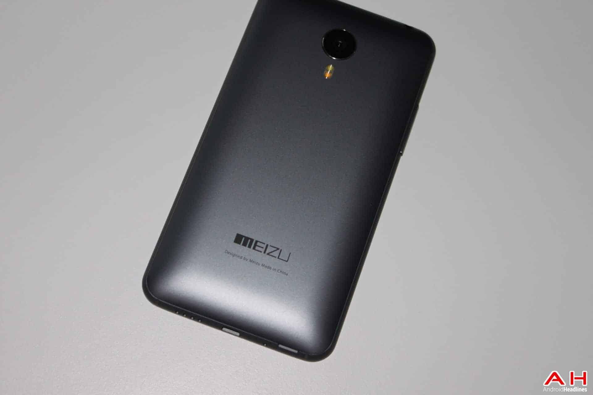 Nokia y Meizu, ¿trabajando juntos?
