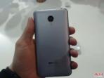 AH Meizu MX4 Pro hands On 3