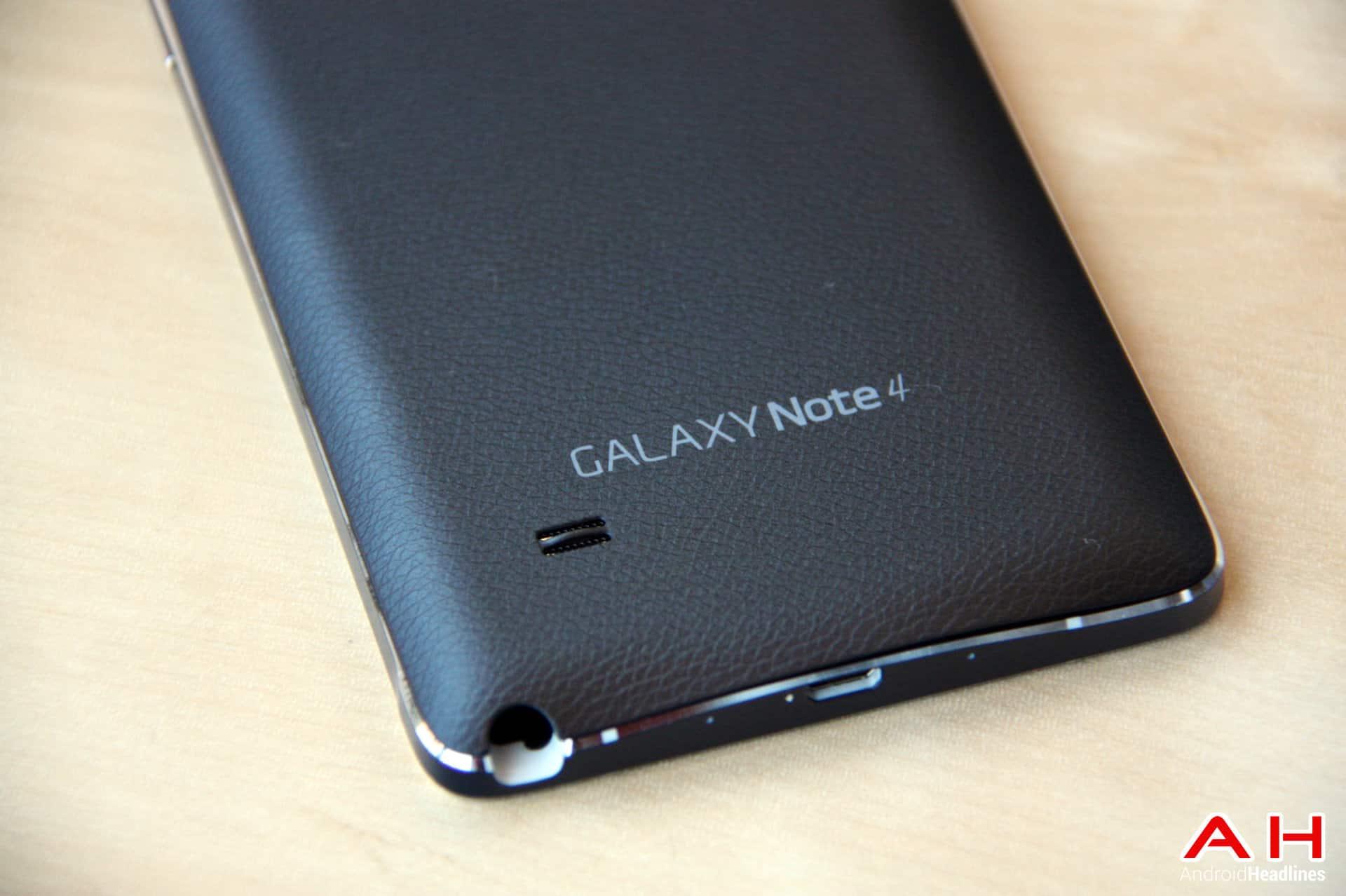AH Samsung Note 4 - John-8