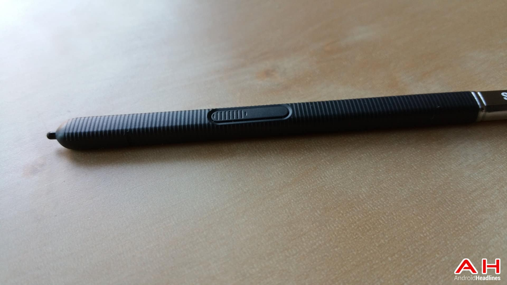 AH Samsung Note 4 additional-1