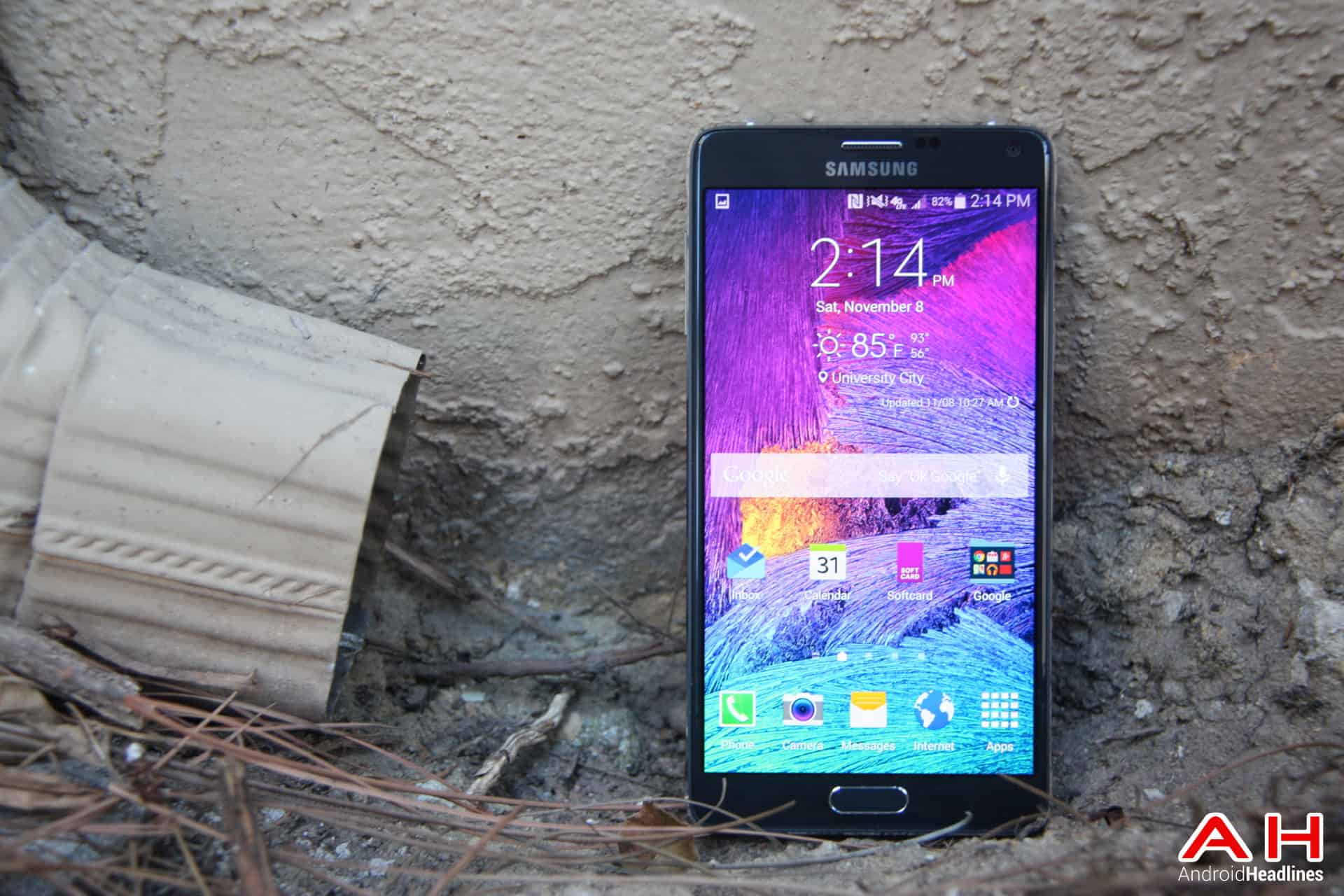 AH Samsung Note 4 additional-4