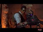 AH XCOM Enemy Within-1