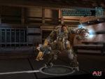 AH XCOM Enemy Within-2