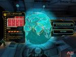 AH XCOM Enemy Within-3