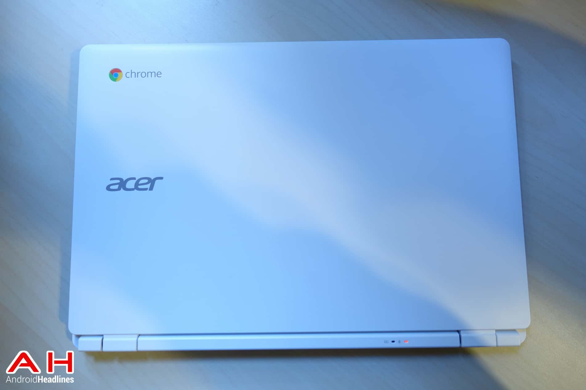 Acer-Chromebook-13-Review-AH-1-2
