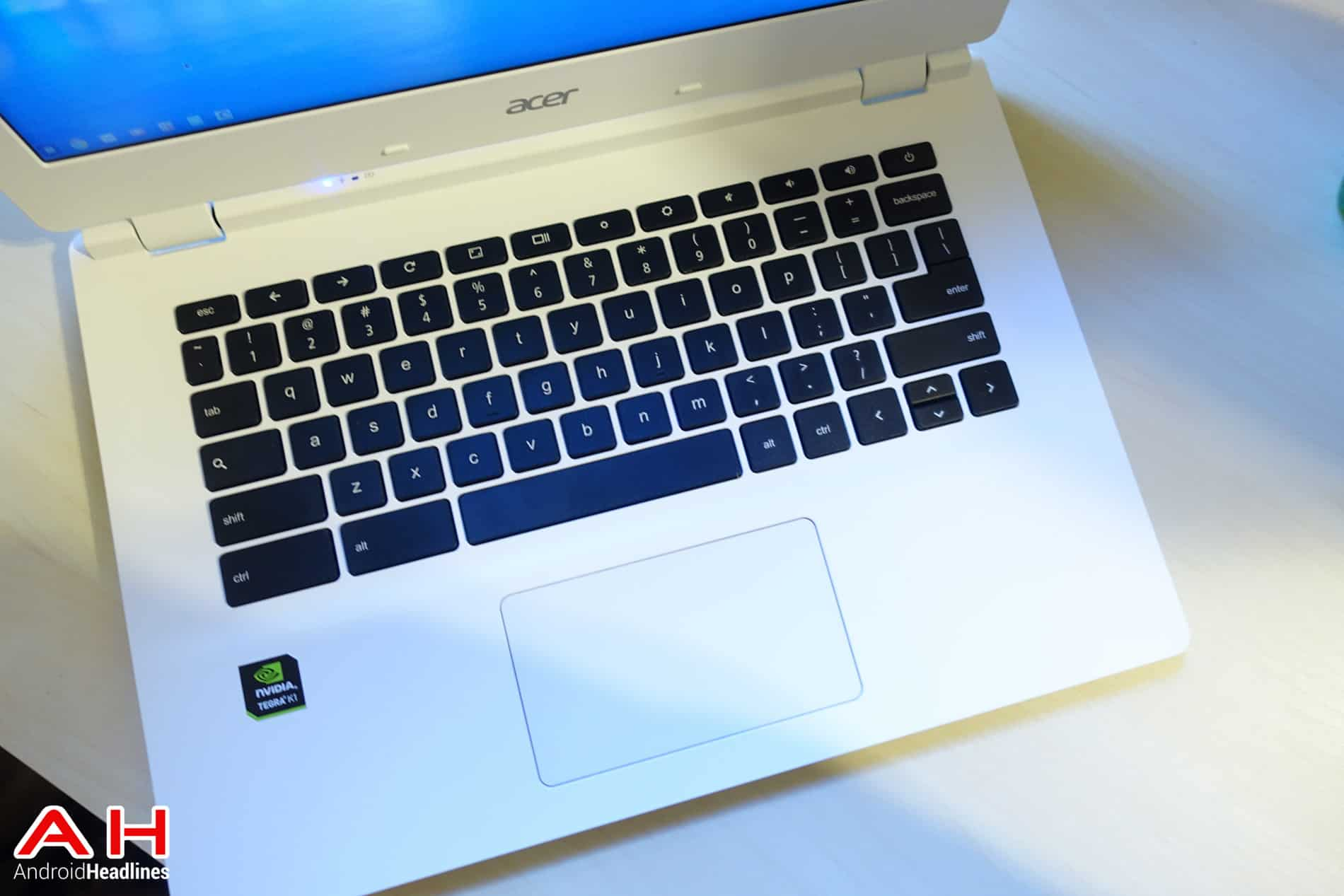 Acer-Chromebook-13-Review-AH-1