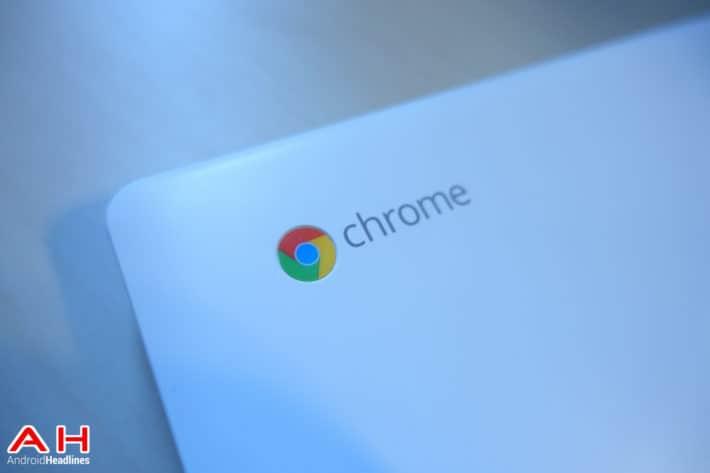 Deal: Huge Chromebook Sale on eBay  $138, $160 and $170