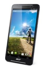 Acer-Iconia-A1-724 (4)