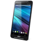 Acer-Tablet-Iconia-Talk-S-A1-724_gallery_02