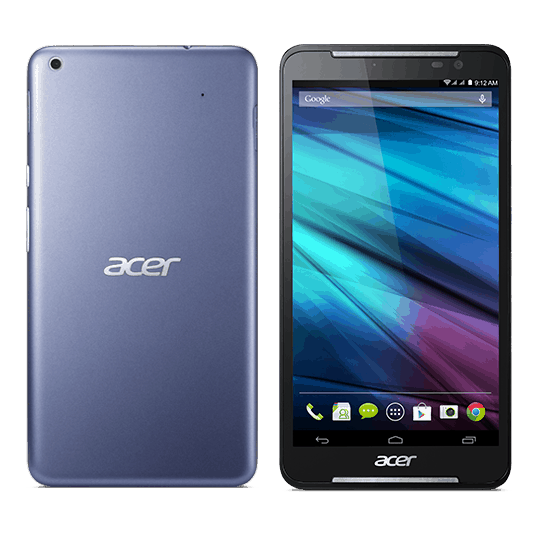 Acer-Tablet-Iconia-Talk-S-A1-724_main