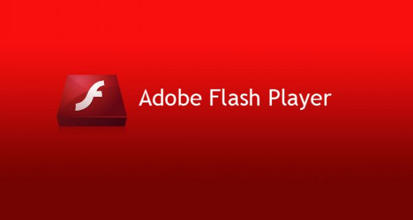 adobes flash player