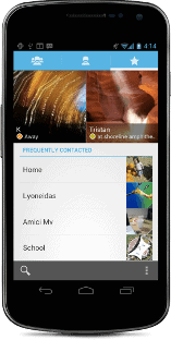 Android 4.0 ICS android.com 10