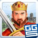 Sponsored Game Review: Empire: Four Kingdoms