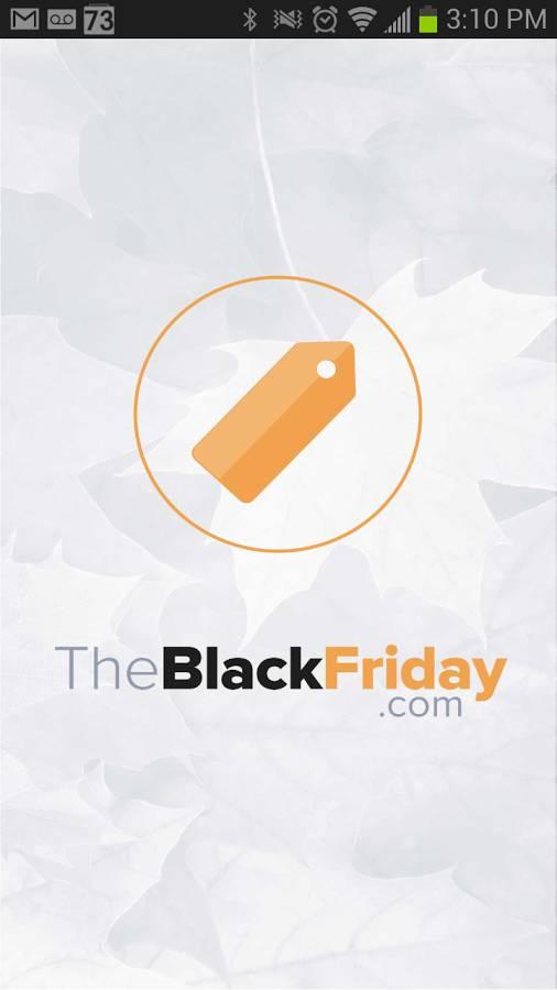 Black Friday.com