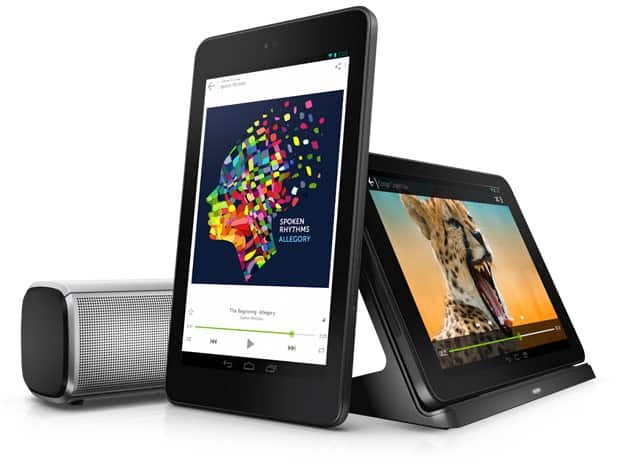 Dell Venue 7 and 8_1