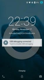 Galaxy S4 unofficial AOSP-based Android 5.0 Lollipop build_5