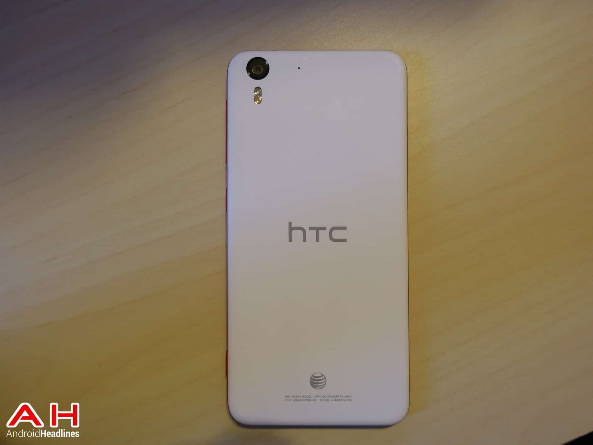 HTC-Desire-EYE-AH-3