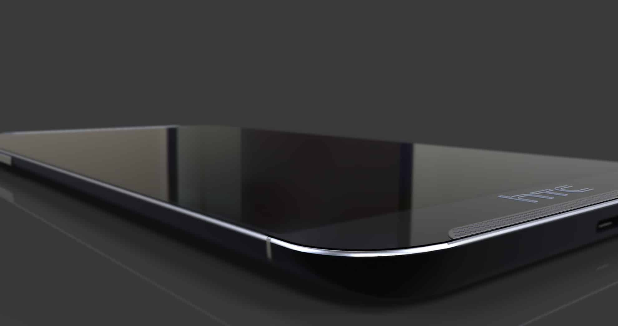 HTC One M9 concept design_1