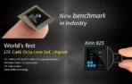 Huawei Glory 6 Plus SoC leak 2