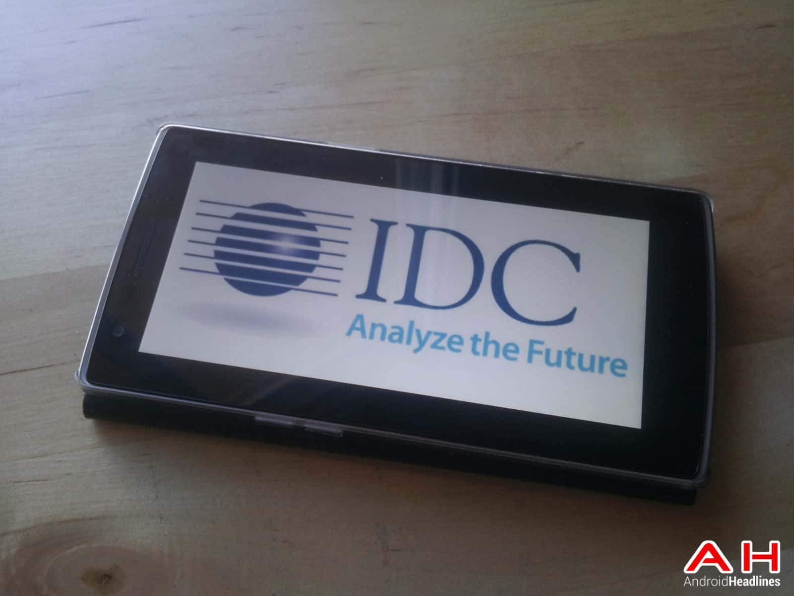 IDC_Logo_AH-1