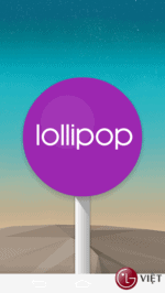LG G3 Lollipop screenshot (in progress)_1