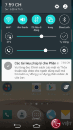 LG G3 Lollipop screenshot (in progress)_11