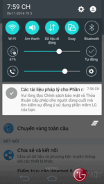 LG G3 Lollipop screenshot (in progress)_14