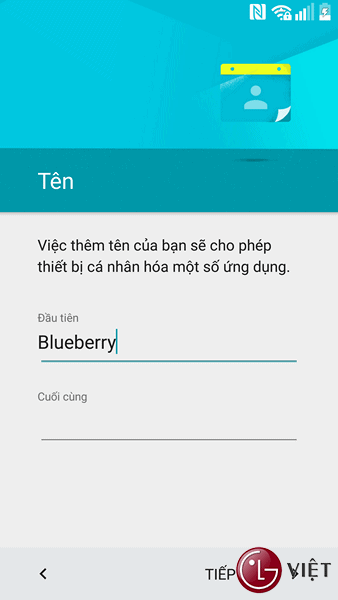 LG G3 Lollipop screenshot in progress 16