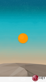 LG G3 Lollipop screenshot in progress 4